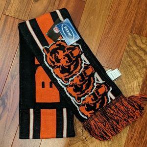 NfL Chicago Bears Scarf Unisex